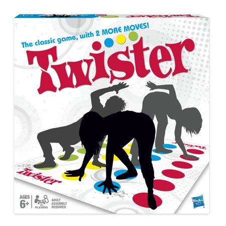 Twisterの画像
