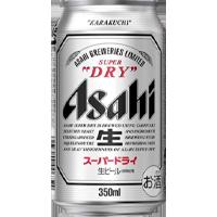 アサヒビールの画像