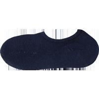 スニーカーソックス25cm~27cmブラックの画像