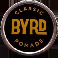 BYRD(バード) クラシックポマードの画像